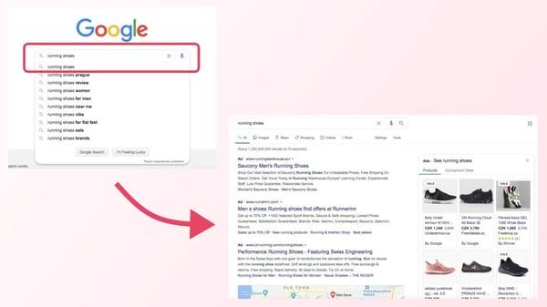google-search-1-1-1536x864
