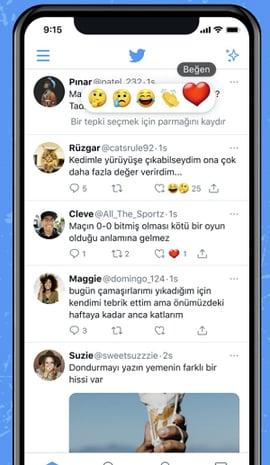 twitter_reactions2